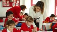 İlköğretim Haftası Başlıyor