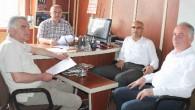 Tosya Ticaret ve Sanayi Odası Basın Bildirisi