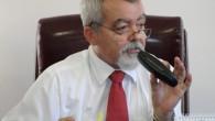 Prof. Dr. Harzemşah Hafızoğlu'ndan Gönül Sohbeti…