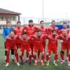 Şampiyon Tosyaspor Kupasını Pazar Günü Alıyor