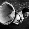 Ali Acar'ın 4 Fotoğrafı Ödül Aldı