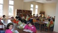 Tosya'da Kütüphaneler Haftası Kutlanıyor