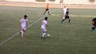 Tosyaspor A.Ş. 4- Araçspor 0