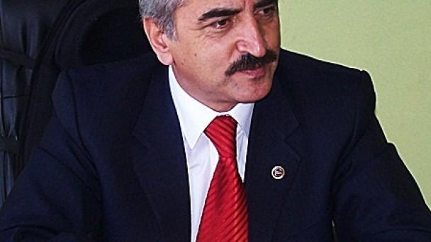 Başkan Şahin'in Polis Haftası Mesajı