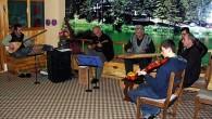 Tosya Musiki Cemiyeti Yeniden Sahne Alıyor