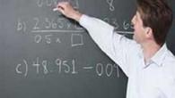 Öğretmenlere ek ödeme müjdesi