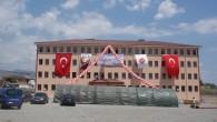 Türkiye Diyanet Vakfı'ndan Yükseköğrenim Yurdu Müjdesi