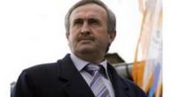 İGM Başkanı Başesgioğlu Temmuz Ayını Değerlendirdi