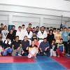 Halk Eğitim Merkezi'nde Spor Kursları Açılıyor