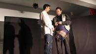 Uyuşturucunun Zararları Tiyatro Gösterisi Anlatıldı