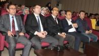 Dr. Gülhan 3 Mayıs Astım Gününde, Astımı Anlattı