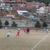 Tosyaspor 2-Ormanspor 2