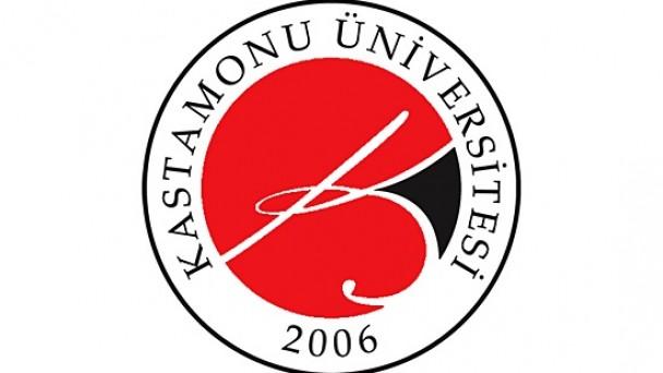 Tosya MYO'dan Çanakkale Konferansı