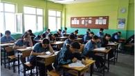 491 Öğrenci Bugün TEOG Sınavına Girecek