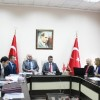 Kuzka, İşbirliği Protokolü İmzaladı