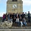 Tosya Gelişim Topluluğu Kastamonu'yu Gezdi