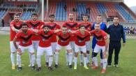 Tosyaspor A.Ş. Pazar Günü Araçspor'u Konuk Edecek