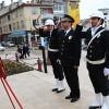 Polis Teşkilatının 170.nci Kuruluşu Etkinliklerle Kutlandı