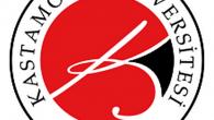 Tosya MYO'da Kermes Düzenlenecek