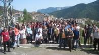 Ersizlerdere Kalyonu'na Gezi