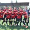 Cidespor 0 – Tosyaspor A.Ş. 1