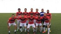 Tosyaspor'dan Sezon Açılış Maçı