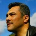 Mustafa Özipek