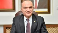 Bilim Sanayi ve Teknoloji Bakanı Tosya'da!