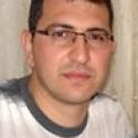 Yusuf Demirci