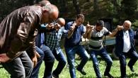 Tosya Dağardı Köyü Yayla Şenlikleri