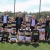 U11 ve U12 Ligleri 2. Hafta Maçları Tosya da Oynandı