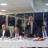 Başkan Şahin'den 55km Asfalt Müjdesi