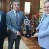En büyük yatırım bütçesi, Kastamonu'ya ayrıldı