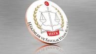 Tosya'ya Bir Hakim, Bir Savcı Atandı