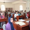 Yaz Kur'an Kursları Başlıyor