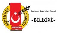 -BİLDİRİ-