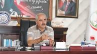 Başkan Şahin: Tosya Anadolu'nun Kırkpınarı'na Hazır