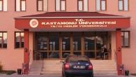 Tosya Meslek Yüksekokulu'na 258 Öğrenci Yerleşti