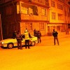 Tosya'da Huzur Operasyonu Yapıldı
