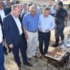 Vali Yaşar Karadeniz, Geleneksel Ağlı Kültür Ve Yaz Etkinliklerinde