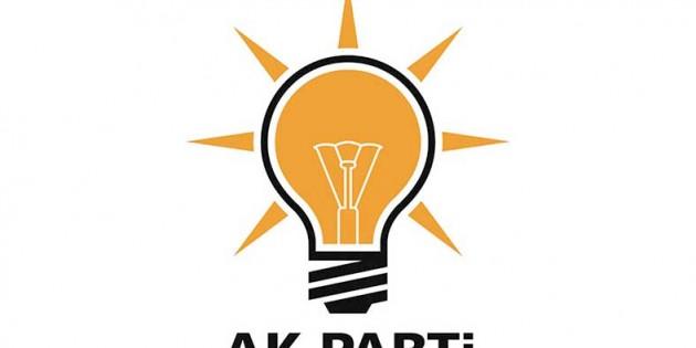 Ak Parti Gençlik Kongresi Yarın Yapılacak