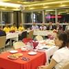 Spor Kurulu Toplantısı Yapıldı