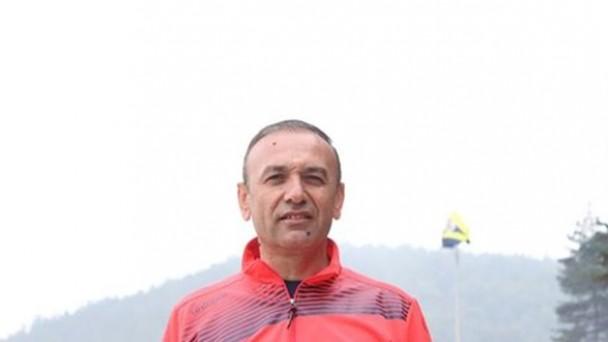TÜFAD Kastamonu Şubesi'ne Tosyalı Başkan