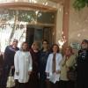 Toplum Sağlığı Merkezimizde Kanser Taramaları Hızla Devam Ediyor