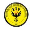 Tosya İdmanyurdu Sk'dan  Okul-Aile-Kulüp İşbirliği Ve Başarı Planlaması