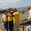 Cumhuriyet Kupası İçin Konya'ya Gidiyor