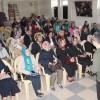 Halk Eğitimden Oryantasyon Eğitimi