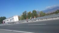 Tosya-Ilgaz Arasında Kaza;2 Yaralı