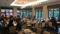 Tosyalı İhracatçılar Araplarla Masaya Oturdu