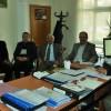 Belediyesi Bütçesi 36 milyon TL.